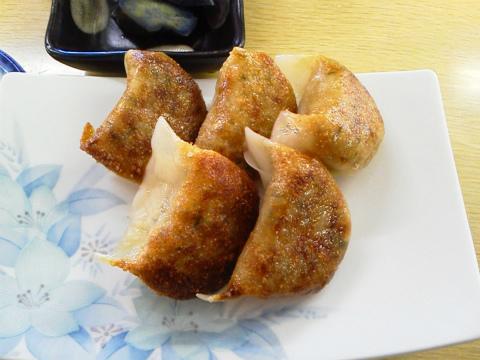 denjiro5.jpg