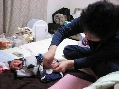 20110110rin.jpg