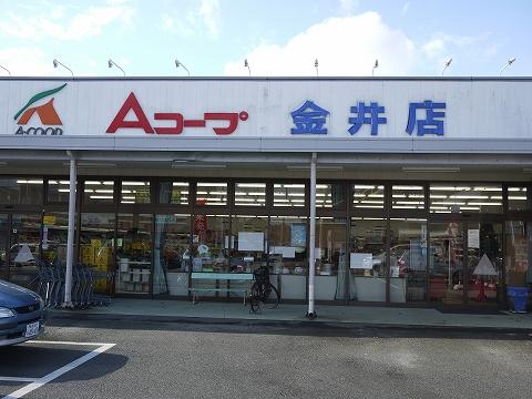 acorp_kanai1.jpg