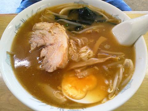 denjiro4.jpg