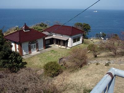 himezaki3.jpg