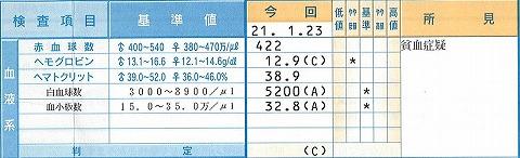 kenko3.jpg