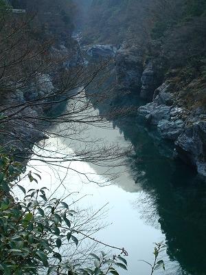 shikoku2_1.jpg