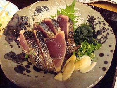 shikoku2_8.jpg