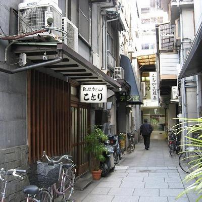 shikoku3_6_1.jpg