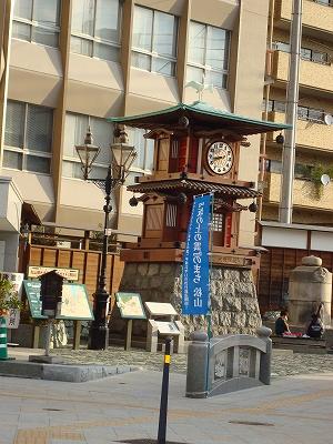 shikoku4_1.jpg