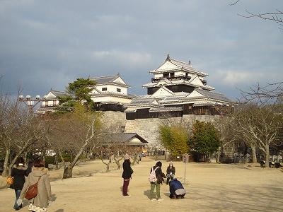 shikoku4_2.jpg