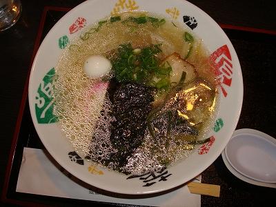 shikoku4_4.jpg