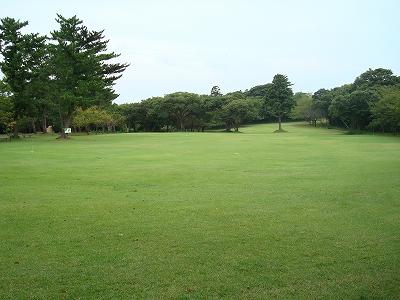 shiroyama2.jpg