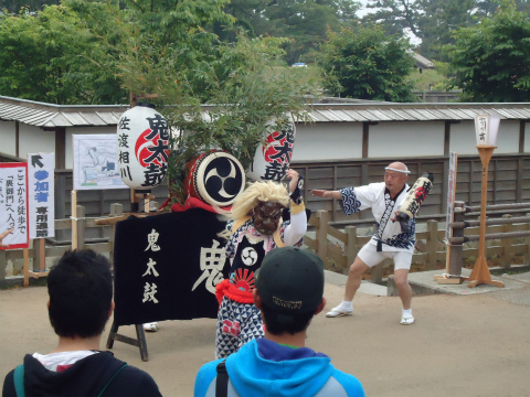 yoinomai2011_4.jpg